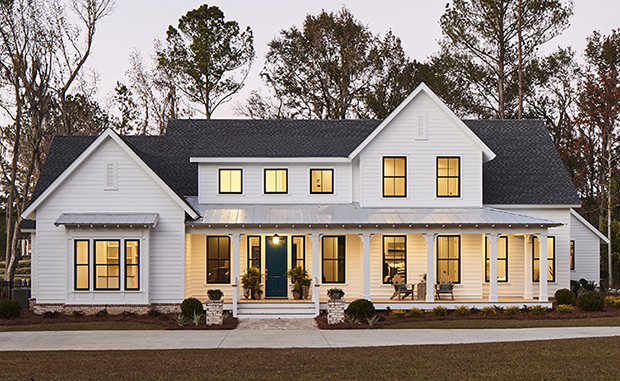 Southern Living House Plans Find